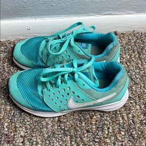 NikeShoes/ Size:13.5